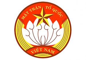 CHUNG TAY ỦNG HỘ PHÒNG, CHỐNG DỊCH COVID-19